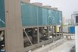 常熟恒温恒湿空调维修费用服务周到中央空调