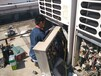 常熟商場空調保養中央空調服務周到