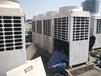 太倉海信空調維修公司中央空調服務周到