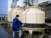 苏州申菱空调维修价格中央空调
