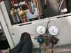 張家港特靈空調維修公司中央空調
