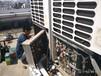 常熟防爆空調維修費用中央空調