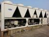 常熟商用空調維修價格中央空調服務周到