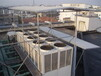苏州商场空调维修厂家中央空调必威备用周到