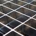 蘊茂供應插接鋼格板對插鋼格板熱鍍鋅網格板定制鋼格柵