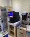 運城學校食堂可樂機免安裝三閥可樂機碳酸飲料機可樂糖漿