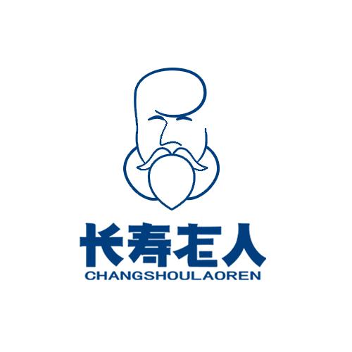 广东康贝思特医疗科技有限公司