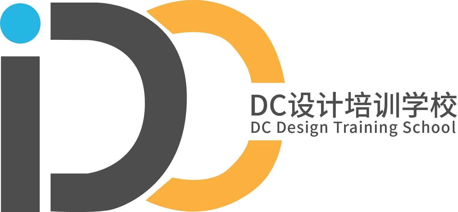 贵州方寸设计服务有限公司