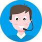 清遠博世熱水器全國服務(博世維修)24小時電話圖片