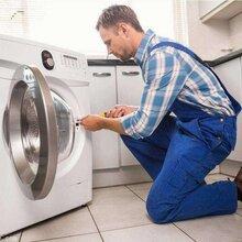 清远西门子洗衣机-清城区西门子电器特约服务维修电话图片