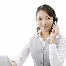 约克空调全国售后维修_清洗加氟保养_约克中国服务图片