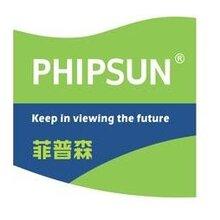 菲普森空气源热泵维修服务_菲普森空气能报修400电话图片