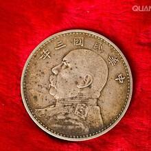 臺灣哪有私人收購隕石本人長期上門收購古玩古董圖片