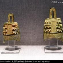 河北古錢幣直接收購,私人老板常年收購古玩古董圖片
