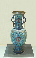 甘孜私人高價收購瓷器古玩古董私人收購古玩古董圖片