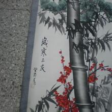 臺灣旑(各朝代古錢幣私下收購)、(私人當天交易古錢幣)圖片