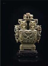 花蓮縣(錢幣)個人高價交易收購、私人正規收購古錢圖片