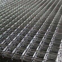 广东韶关,大丝电焊网,电焊网片批发,电焊网价格,电焊网规格定制,金栏网栏冯女士