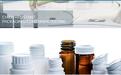醫療包裝袋做16CFR1700.20的重要性復合袋、壓旋蓋瓶等