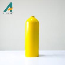 潜水气瓶9升图片