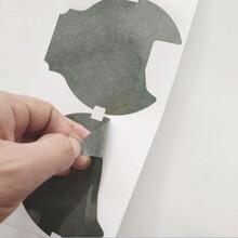 湛江青稞纸价格图片