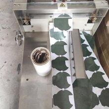 广州青稞纸生产厂家