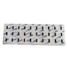 天津PC硅胶垫厂家图片