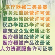 天津市建筑勞務分包的流程?