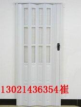 折疊門一平米價格,折疊門一平米折疊門價格折疊門普通折疊門圖片