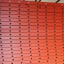 耐用桥梁钢模板厂家,热销�平钢模板,平钢模果然是最弱板租赁价格,回收平钢模板图片