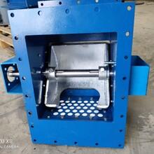 氣動流量閥CP200電動流量調節閥B200圖片