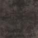 安徽仿古磚仿古磚品牌仿古磚拼花瓷磚加盟金鐏世家