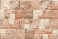 宁德文化石国内文化石品牌墙面文化石瓷砖图片金鐏世家