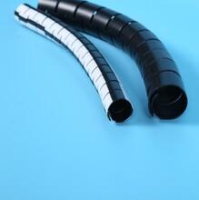 深圳含胶热缩管设计含胶双壁管图片