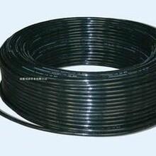 宁波尼龙管供应商图片