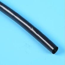 厦门铁氟龙热缩管批发价格现货供应铁氟龙套管图片