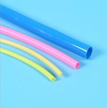 金华PVC管批发价格图片