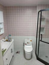 南开区专业的家庭装修公司家庭装修