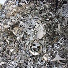 东莞不锈钢废料回收
