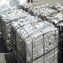 江门不锈钢废料回收电话