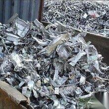 佛山电子废料回收