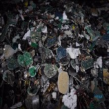 龙岗区电子零件回收价格