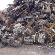 佛山废品回收厂家