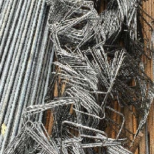 南山区废铝合金回收公司