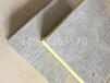 北京保溫玻璃棉復合板批發價格廠家直銷