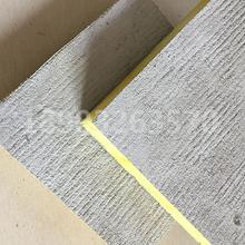 沧州保温玻璃棉复合板图片