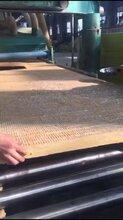 安康岩棉板服务至上,岩棉保温板图片