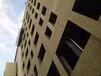 建筑岩棉板采购批发市场优质建筑岩棉板价格品牌/厂商