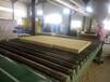 河北廠家專業生產優質巖棉板巖棉保溫板
