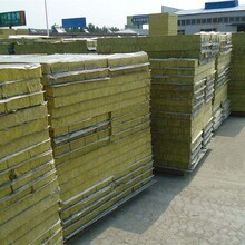 廊坊保温玻璃棉复合板供应厂家图片
